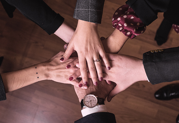 Compromiso-talman_personas