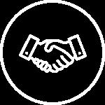 valores_compromiso-y-lealtad