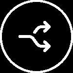 valores_rigor-y-flexibilidad